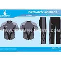 OEM Cricket Uniform