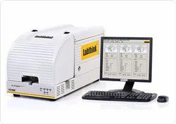 Water Vapor Transmission Rate(WVTR) Testing Instrument