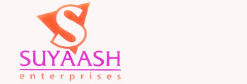 Suyaash Enterprises