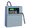 Online High Speed Small Character Inkjet Coding Machine