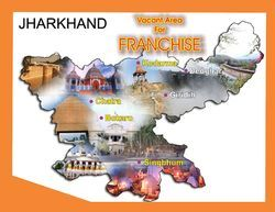 Pharma Franchise For Jharkhand