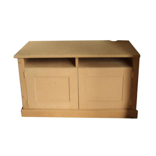 MDF Cabinet   Medium Density Fibreboard Cabinet Manufacturers U0026 Suppliers