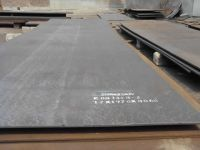 high manganese steel plates making shot blasting machines