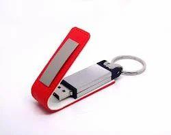 Leather USB Pen Drive