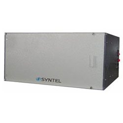Syntel EPABX Intouch