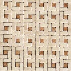 Stone Wall Tiles Manufacturers, Suppliers & Wholesalers
