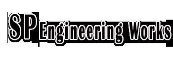 Sp Engineering Works, Faridabad