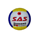 pu volley ball diamond