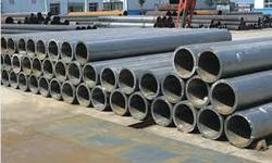 ASTM A213 T12 Alloy Pipes