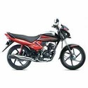 Honda Dream Yuga Motorcycles