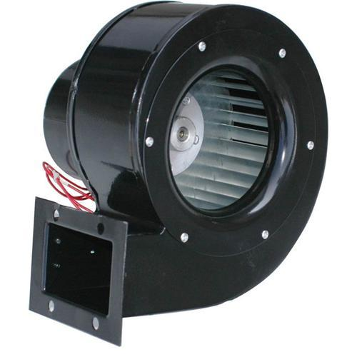 Centrifugal Fan Mobile : Centrifugal fans domestic ac coolers hygienic