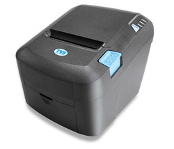 TVS Thermal Printer