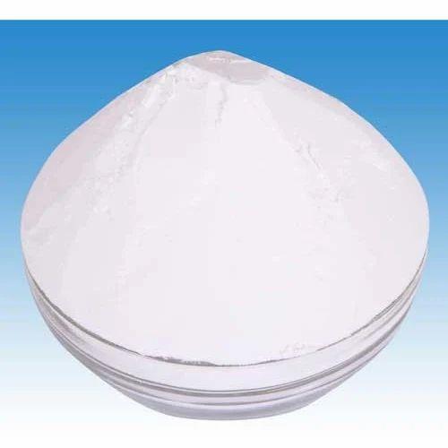Dextrose Monohydrate (Sv-Pure)