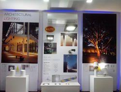 Klite Showroom - LED Lights