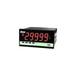digital true power factor meter