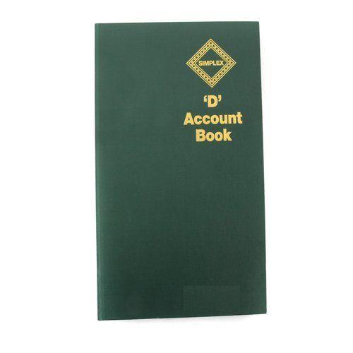 Bcom 1st Year Financial Accounting Books Pdf