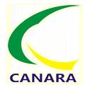 Canara Labels Pvt. Ltd.