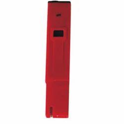 PH TDS Conductivity Meter