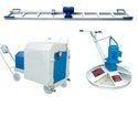 Trimix Flooring Machinery