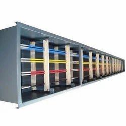 Medium Voltage Bus Ducts