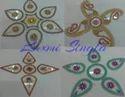 Diwali Decoration Rangoli