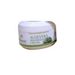 Aloe Vera Skin Creams