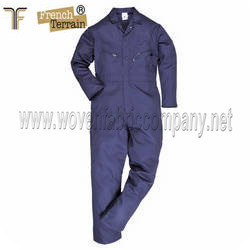 nomex coveralls inherent fire retardant