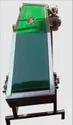Flat Conveyor