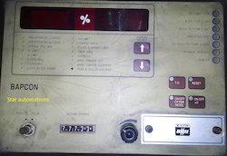 Bhel Esp Controller Repair