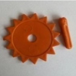 Educational Moulding Article