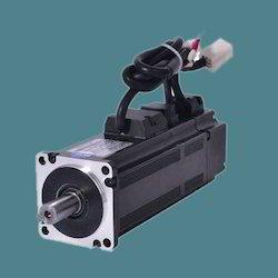 130mm Series,1500w (2000rpm) AC Servo Motor