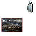 Packing Machine for Milk Industry