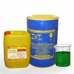 Coolant Green RXSOL G 93-94