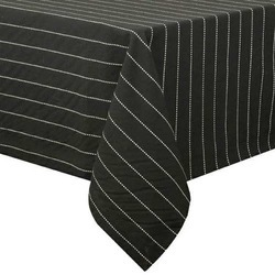 Stylish Table Cover