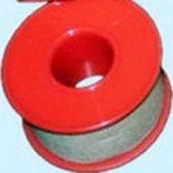 Adhesive Tape Plaster