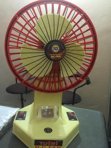 6V DC Fan (021)