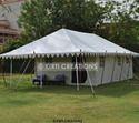 Fabulous Resort Tent