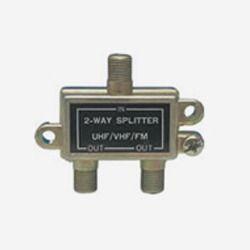 Antenna Splitter