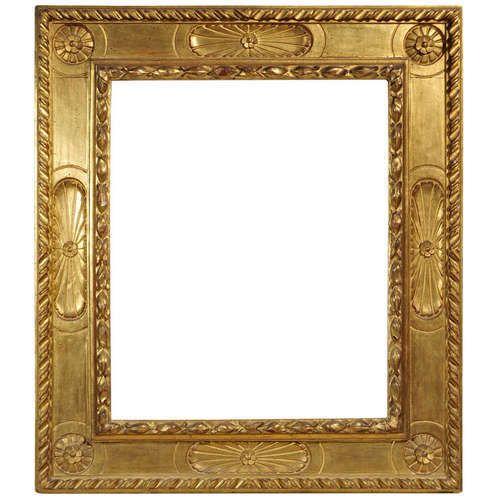 Antique Picture Frames - Antique Photo Frames Latest Price ...