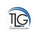 The Laminates Gallery