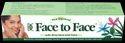 Face To Face(face cream)