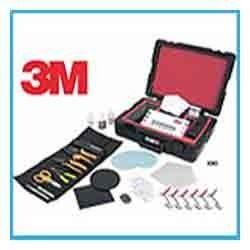 3M Jointing Kit