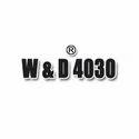 W & D 4030