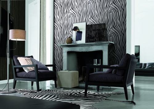 Home Decor Wallpapers Wall Papers Manufacturer From Kochi