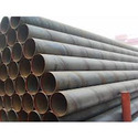 Saw Pipes (API 5L Gr. X 56 PSL 2 D)