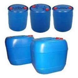 Membrane Cleaner Chemical