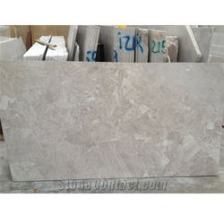 custonaci beige marble