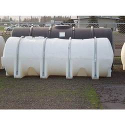 Truck Bed Water Tanks
