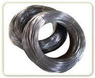 0.8mm Stainless Steel Mesh/ Conveyor Belt Wire