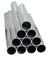 304 Stainless Steel Seamless U-Tubes
